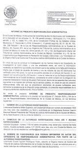 Moranchel Pocaterra 01