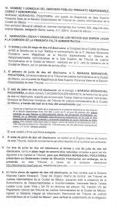 Moranchel Pocaterra 02