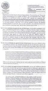 Moranchel Pocaterra 05