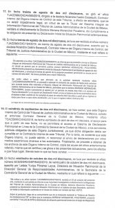 Moranchel Pocaterra 06