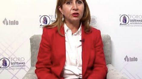 Mariana Moranchel