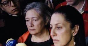 Florencia Serranía