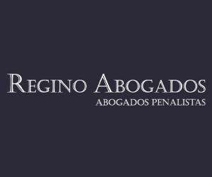 Recurso-1.png